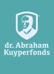 cropped-logo-groenblauw.jpg